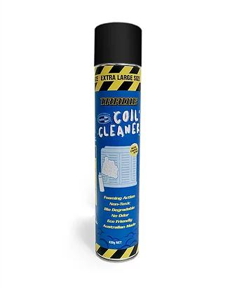 Hydrocell Tradie Air Conditioner Coil Cleaner Single Can - HYD-COIL-chemical-Hydrocell-Cool Tools HVAC-R