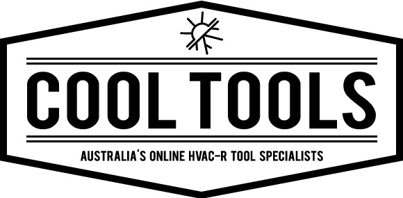 Cool Tools HVAC-R