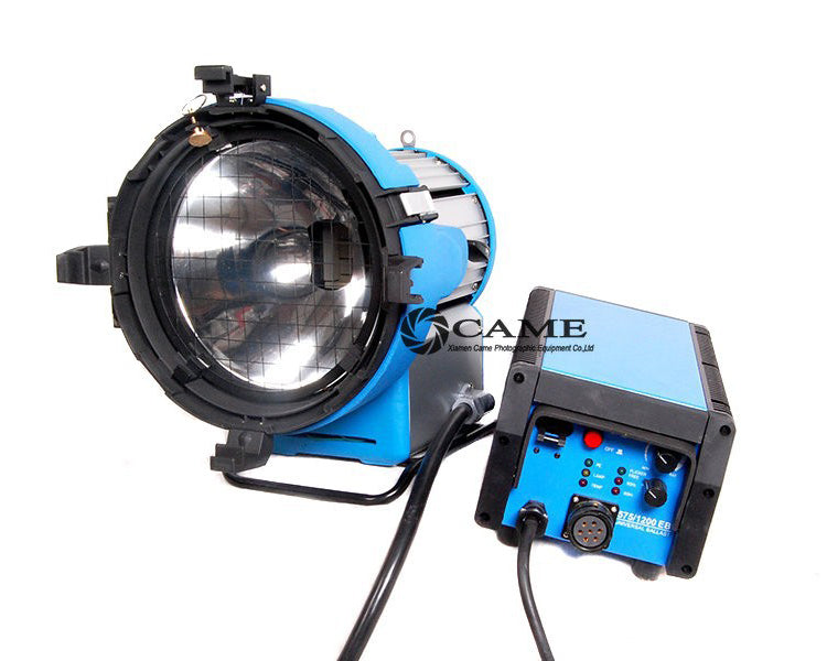 575W 6000K Par Light kit