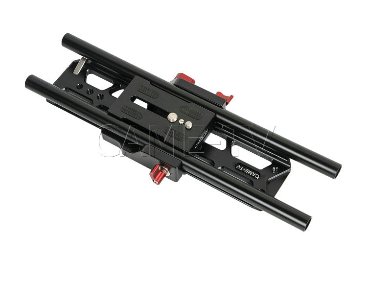 15mm baseplate 3