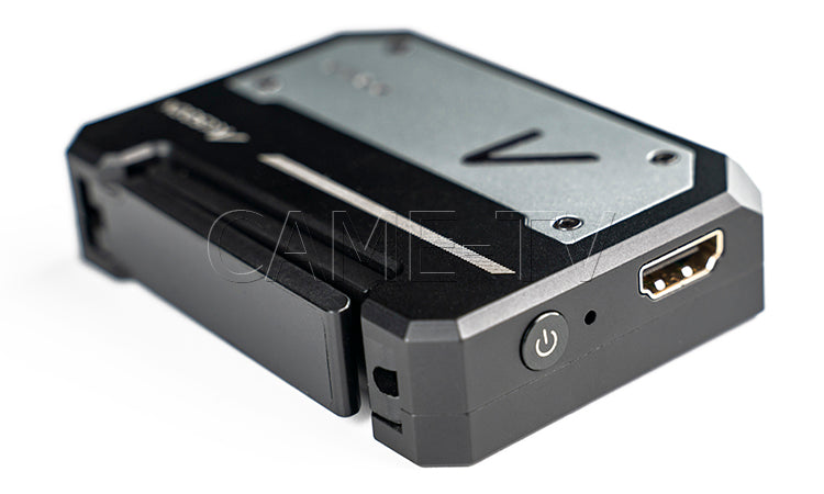 CAME-CineEye Pocket Sized Video Transmitter