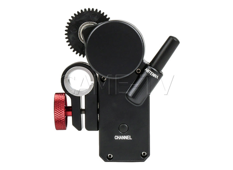 CAME-TV Astral Wireless Follow Focus