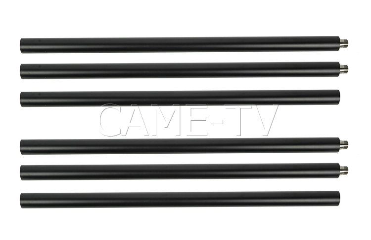 CAME-TV SL04 Professional Adjustable Length Slider