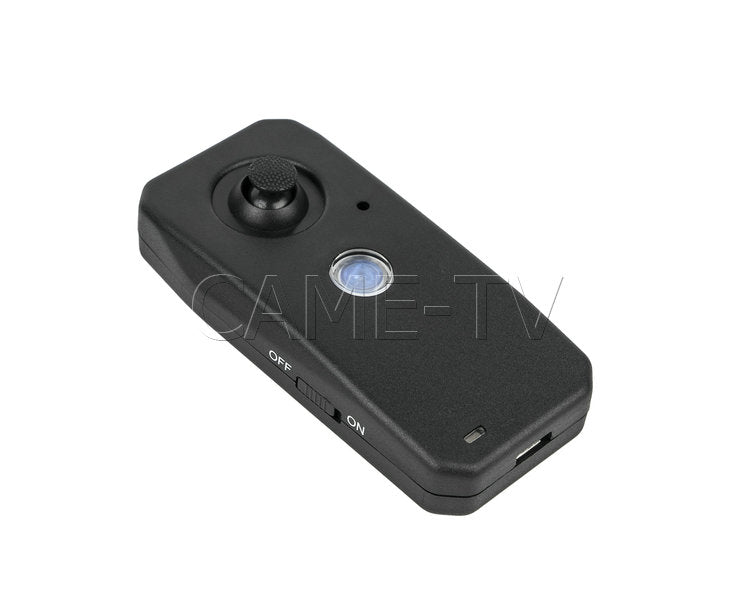 Came tv wireless remote controller cswr 4 1