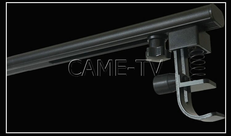 Gimbal Support for CAME-8000 BMCC 17.6 Lbs Load