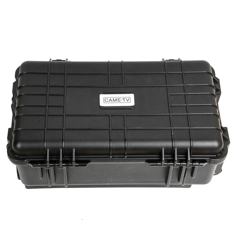 CAME-TV Travel Case