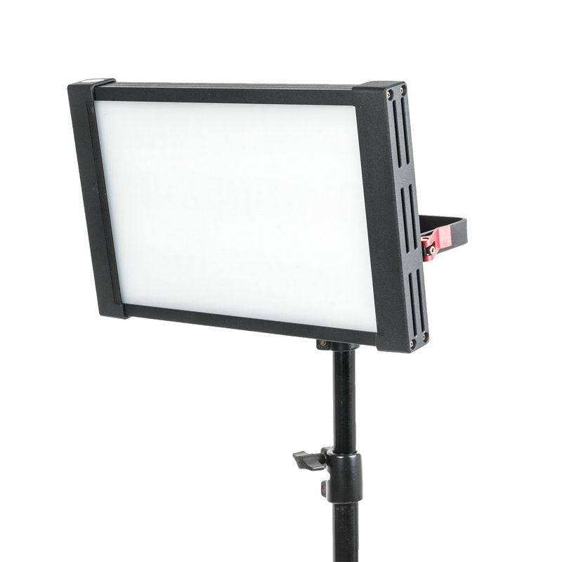 CAME-TV Boltzen Perseus Bi-Color 55W SMD Soft Travel Lights That Are Stackable And Ready to Fly