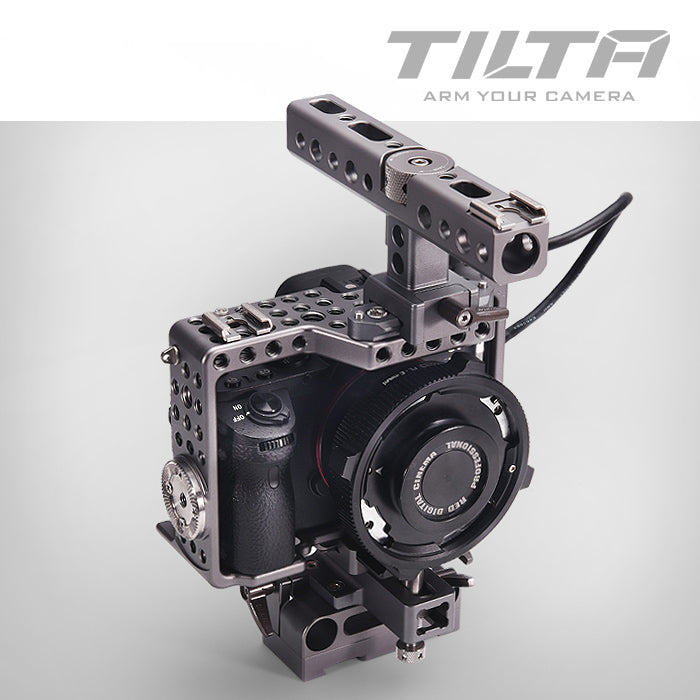TILTA For SONY A7 Series Cages