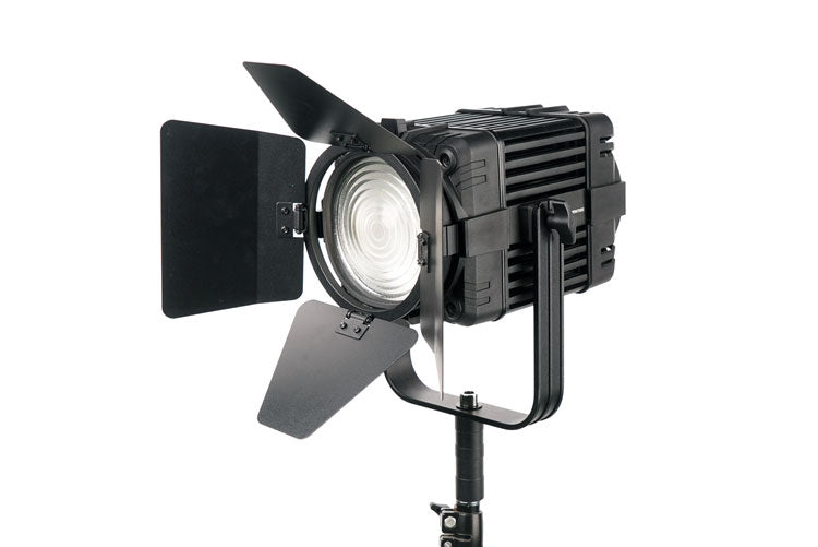 CAME-TV Boltzen 100w Fresnel Led Light