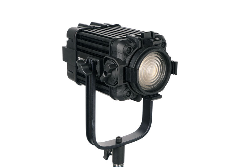 CAME-TV Boltzen 60w Fresnel Led Light
