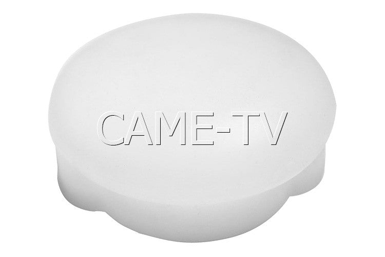 CAME-TV Boltzen Magnetic Snap Fit Modifier Kit
