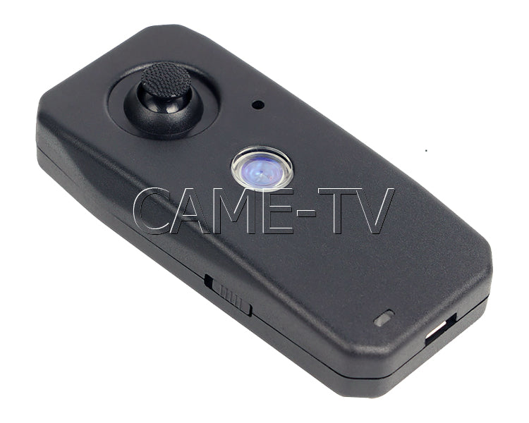 CAME-TV Remote For Gimbal CSWR-3