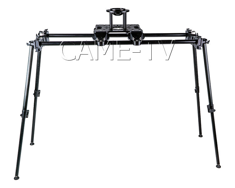 CAME-SL03 Professional Slider
