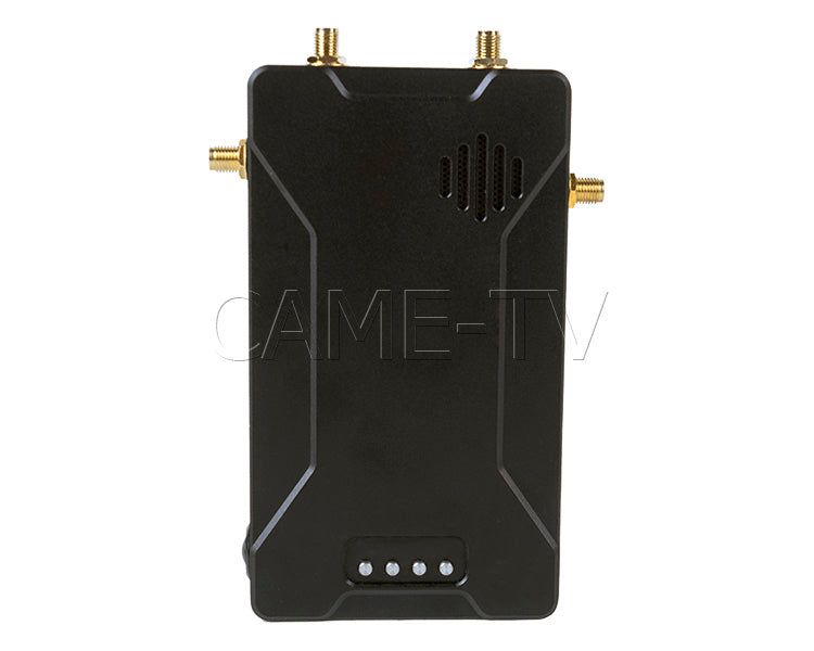 CAME-TV Wireless HD Video Kit