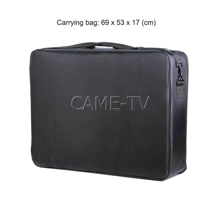 CAME-TV 1380 LED Light