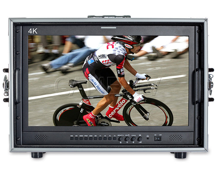 "21.5"" 3G-SDI HDMI IPS Monitor"