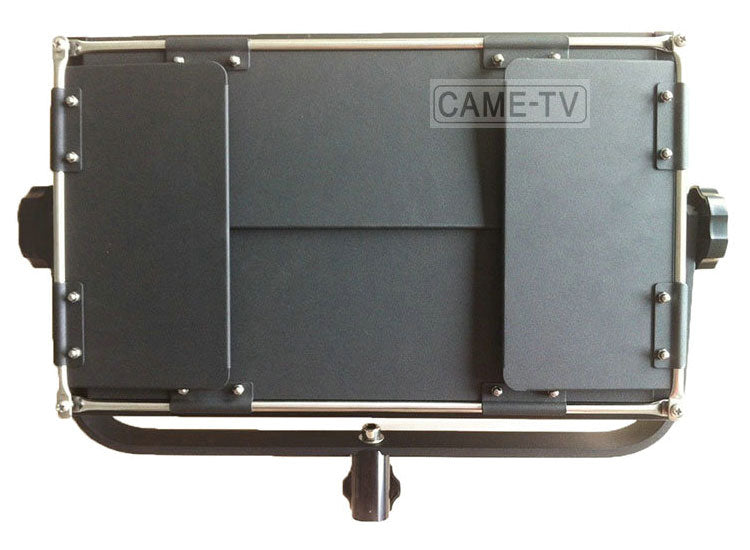 CAME-TV High CRI 576 LED Daylight LED Panel