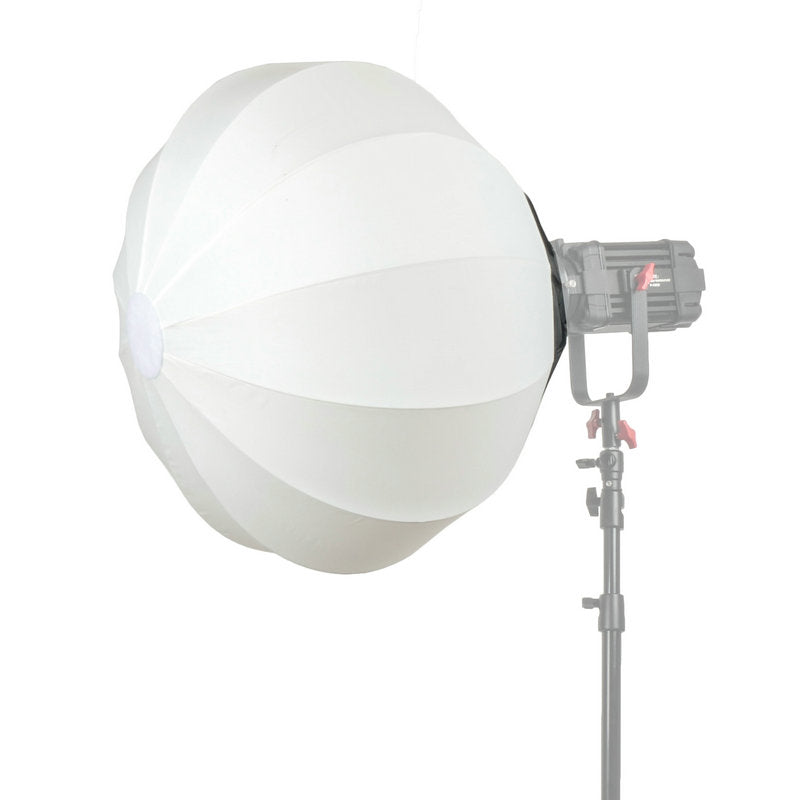 CAME-TV 65cm Collapsible Lantern Softbox with Bowens Speed Ring