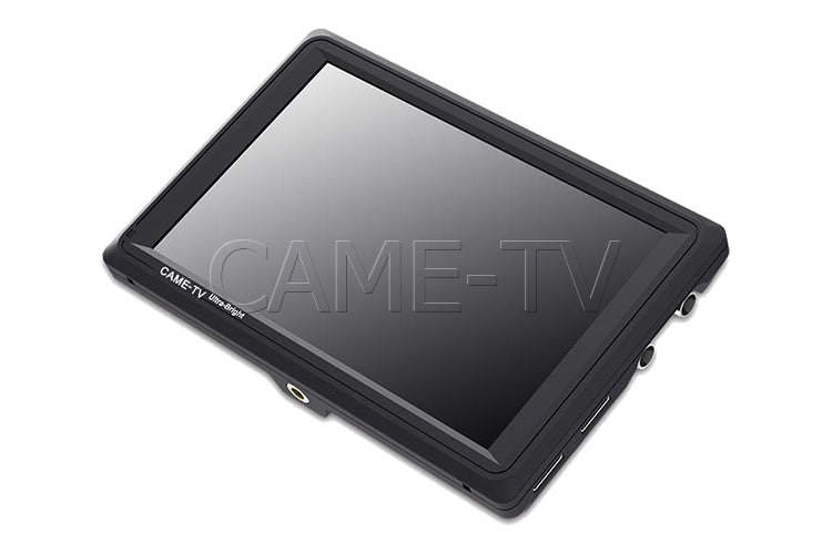 Came-TV 7 inch Ultra Brightness 2200nit Field Monitor