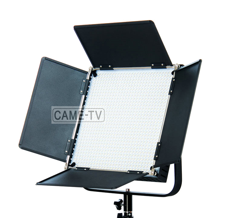CAME-TV High CRI 900 LED Bi-Color LED Panel