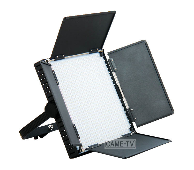 CAME-TV High CRI 900 LED Daylight LED Panel
