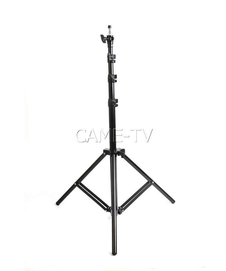 CAME-TV Light Stand