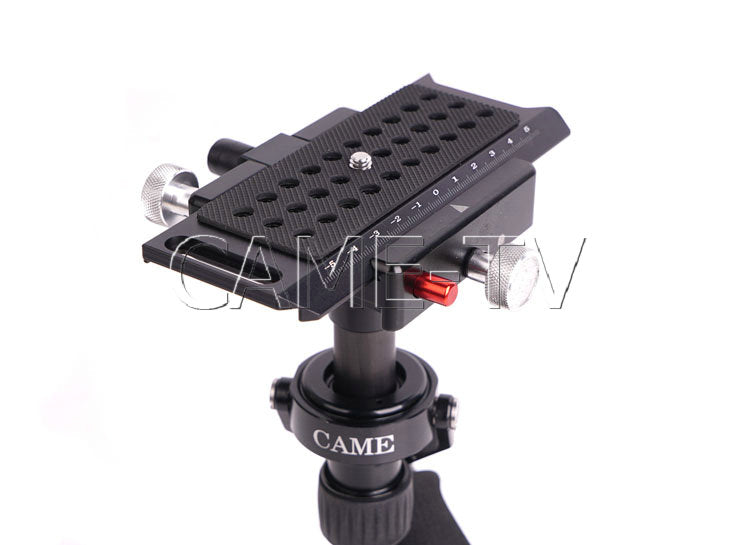 CAME-H4 Carbon Fiber Stabilizer