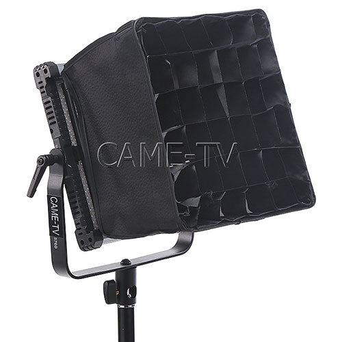 Diffused Light Stand: Softbox For 576 LED Panels (Ultra Slim 576 Only)