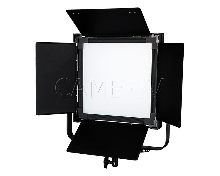 CAME-TV High CRI Bi-Color SMD Led Video Light