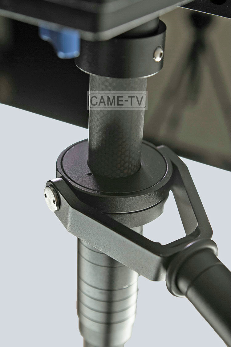 CAME-TV Steadicam Carbon Fiber Stabilizer