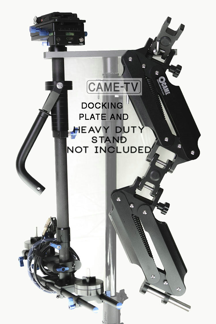 Steadicam Video Carbon Stabilizer