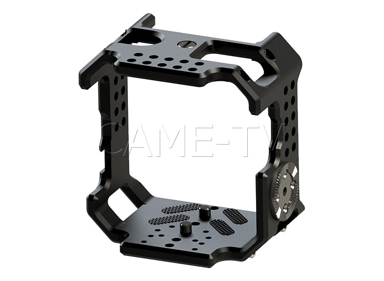 CAME-TV Z Cam E2 Cage