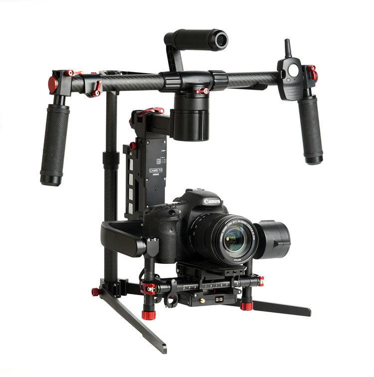 CAME-ARGO 3 Axis Gimbal