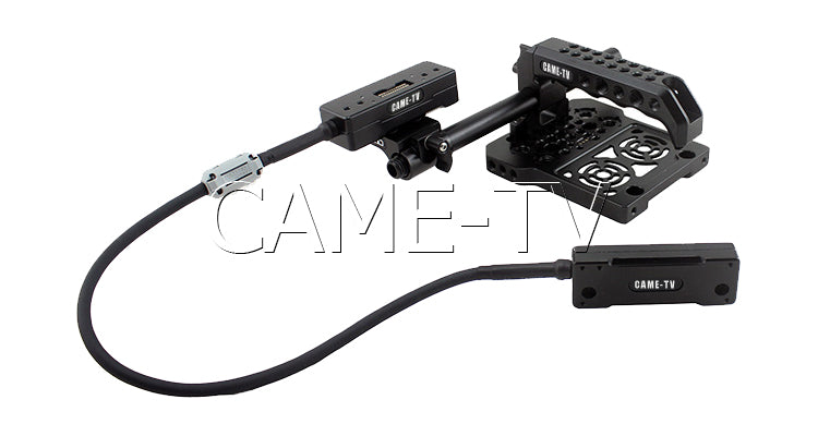 CAME-TV Red Raven Kit 2