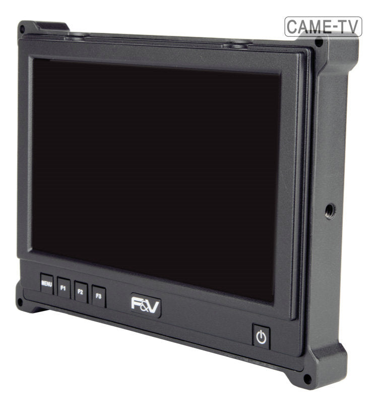 F&V  MeticaFM 7 HDMI Video Monitor