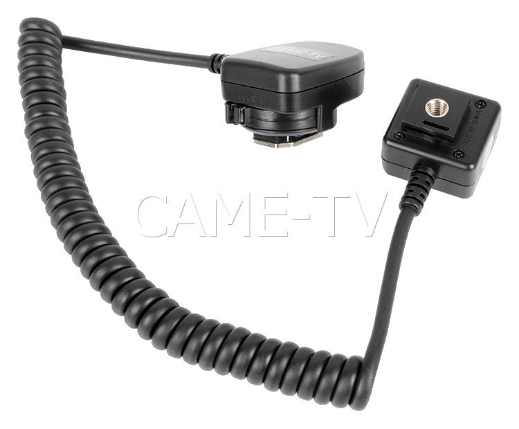 CAME-TV OC-E3 Cable Adapter