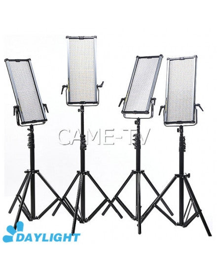 1092D Daylight LED Panels (4 Piece Set)