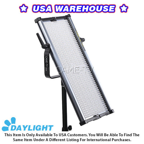 1092D Daylight LED Panel - USA Warehouse