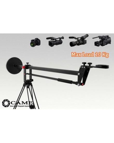 10 Kg Load For Big Camera Crane Jib Arm Jibs Model A