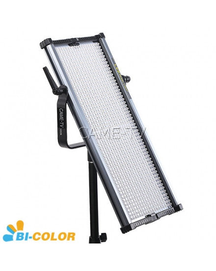 1092B Bi-Color LED Panel