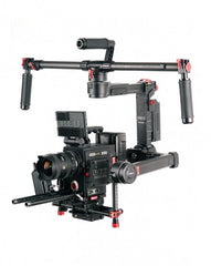 Sailfish Compatible Gimbals
