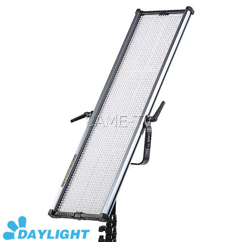 1806D Daylight LED Panel