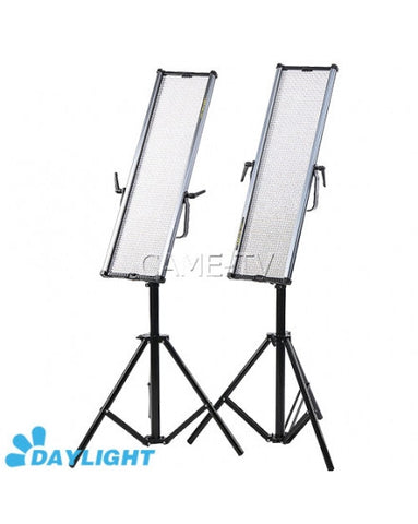 1806D Daylight LED Panels (2 Piece Set)
