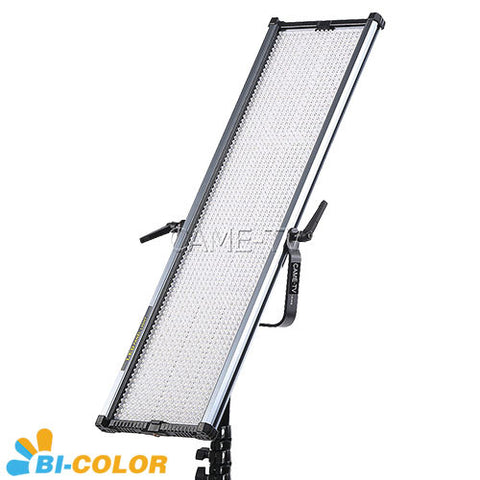 1806B Bi-Color LED Panel