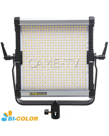 576B Bi-Color LED Panel