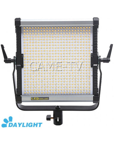 576D Daylight LED Panel
