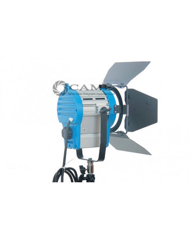 650W Fresnel Tungsten Continuous Light Film Video Studio Light