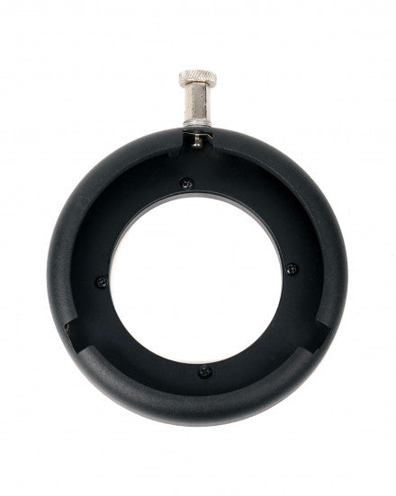 Bowens Mount Ring Adapter