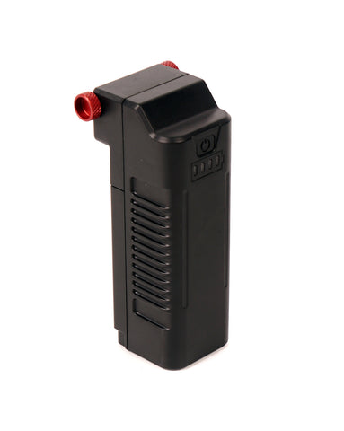 CAME-ARGO/PRODIGY Gimbal Battery Case