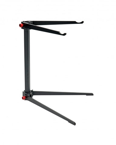 CAME-TV MINI 3 & Optimus Balancing Stand